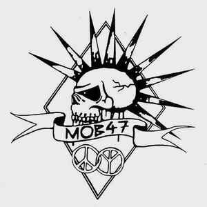 """Mob 47 """"Mob 47″ 7inch Flexi"""