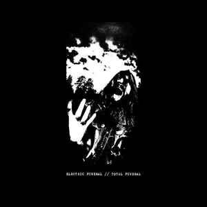 "Electric Funeral ""compilation"" 2xLP"
