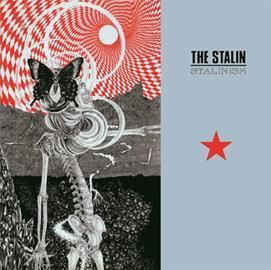 "The Stalin ""Stalinism"" 12inch"