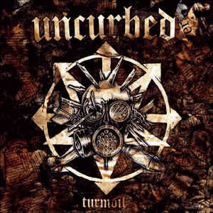 "Uncurbed ""Turmoil"" 12inch"
