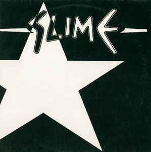 """Slime """"Slime 1″ 2xLP"""