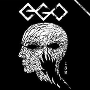 """Ego """"ism"""" 12inch"""